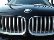 2006 BMW 2006 - Bmw X5