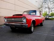 1965 Plymouth 1965 - Plymouth Other