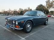 JAGUAR XJ6 1971 - Jaguar Xj6
