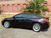 2012 Nissan 3.5L 3498CC V6