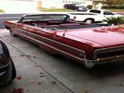 1964 Chevrolet 1964 - Chevrolet Impala
