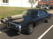 Pontiac Only 89000 miles