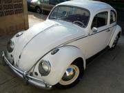 VOLKSWAGEN BEETLE Volkswagen Beetle - Classic coupe